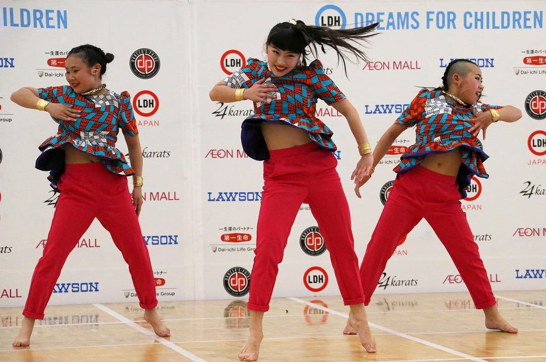 dancecup171perls 62