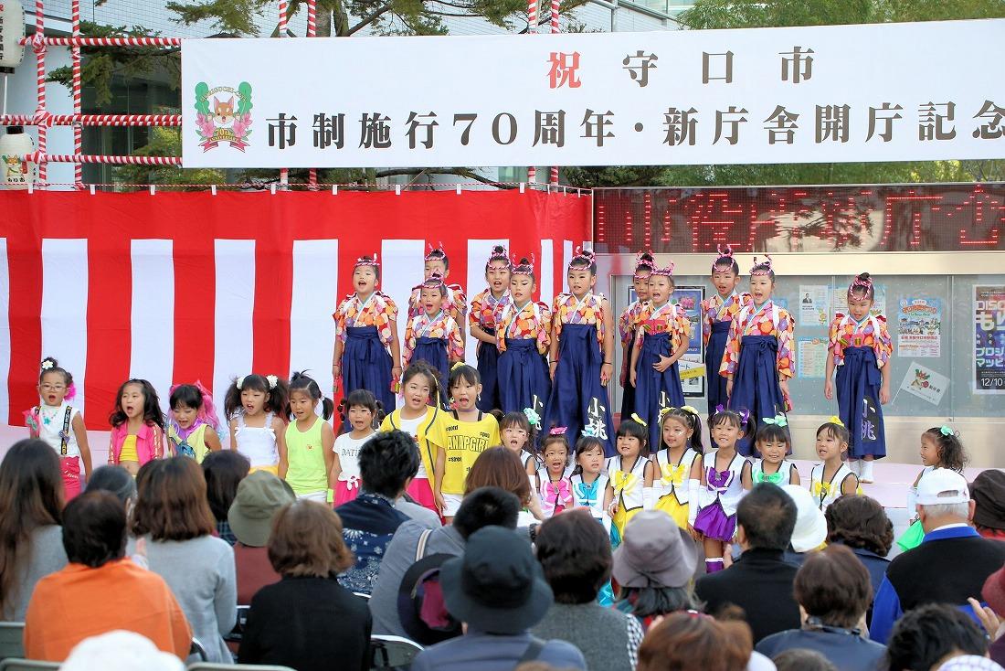 moriguchi16komomo 54
