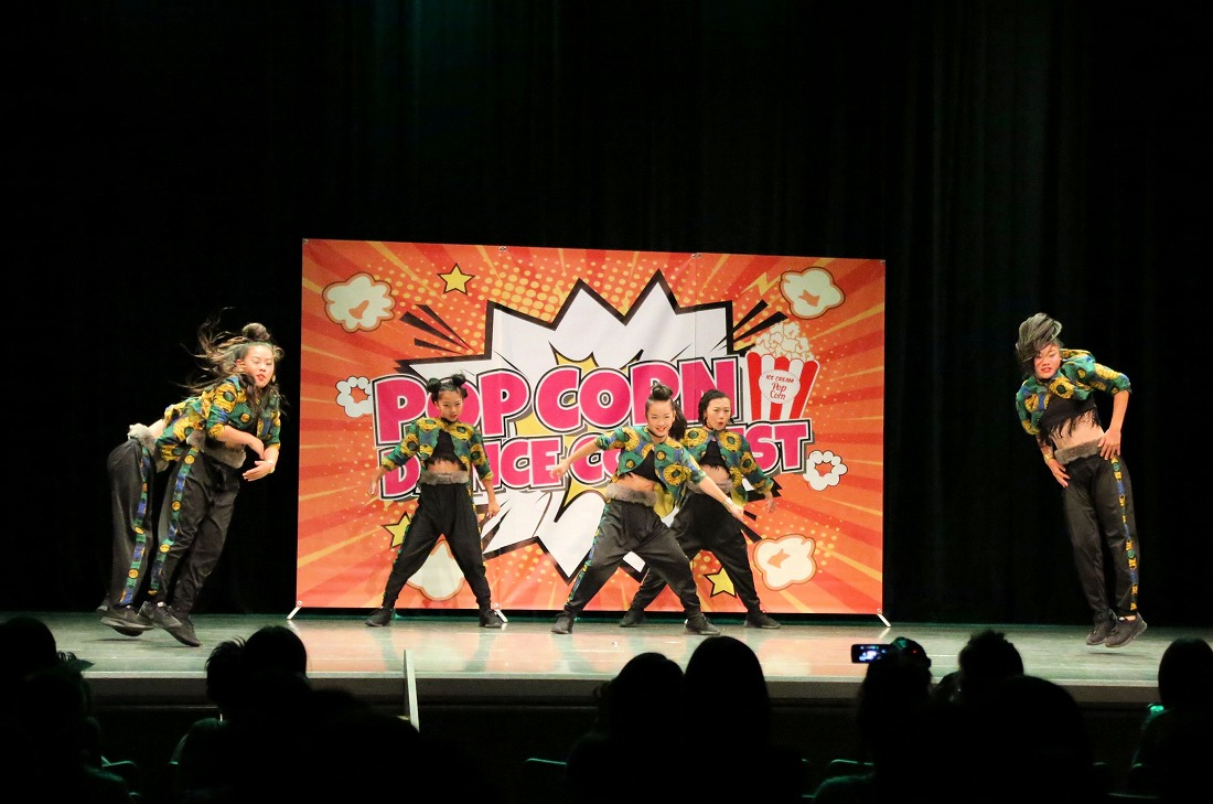popcorn171peerky 62
