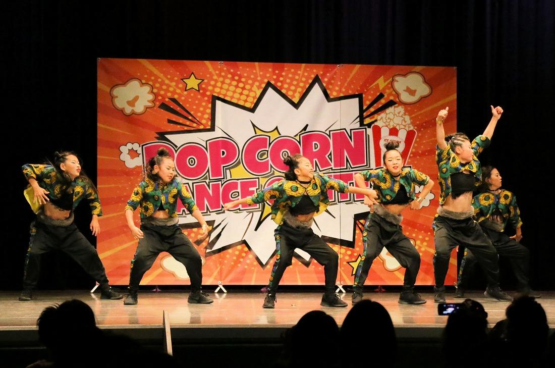 popcorn171peerky 65