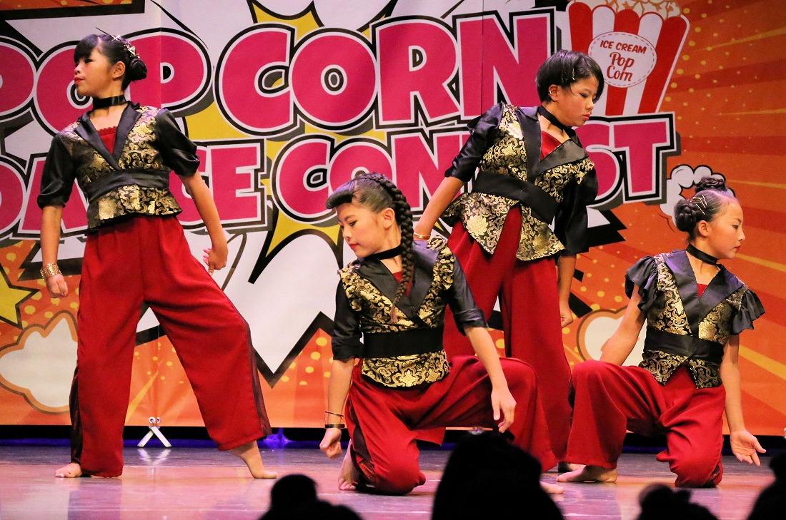 popcorn171preme 3