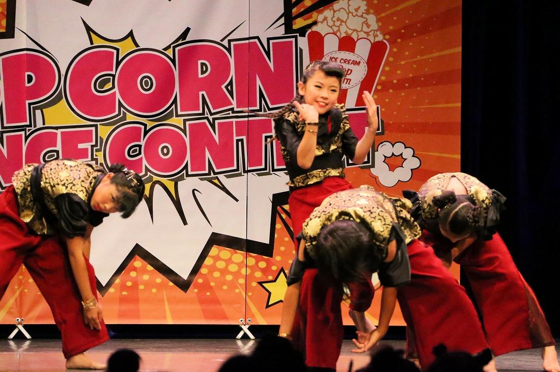 popcorn171preme 12