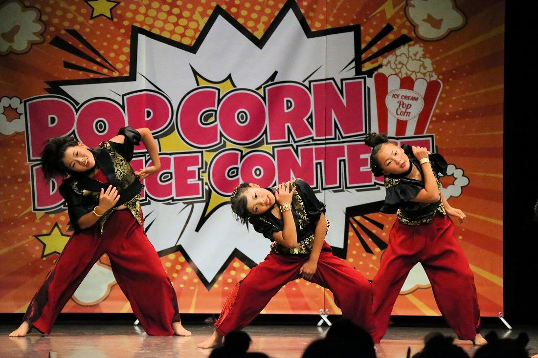 popcorn171preme 24