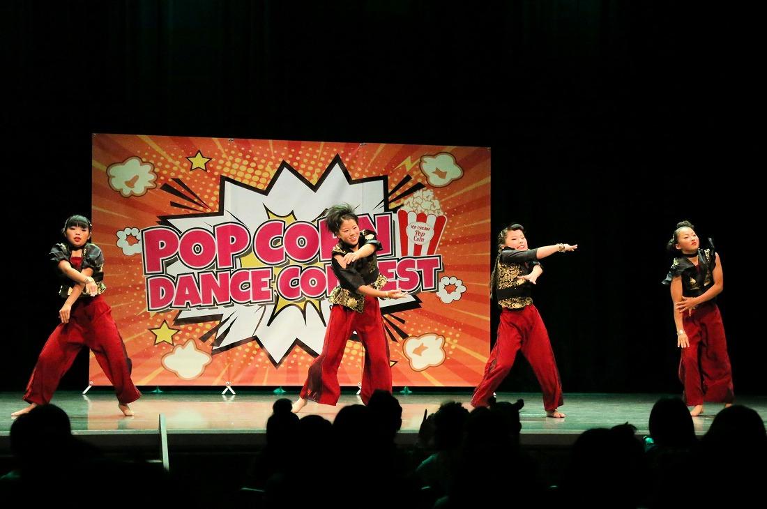 popcorn171preme 34