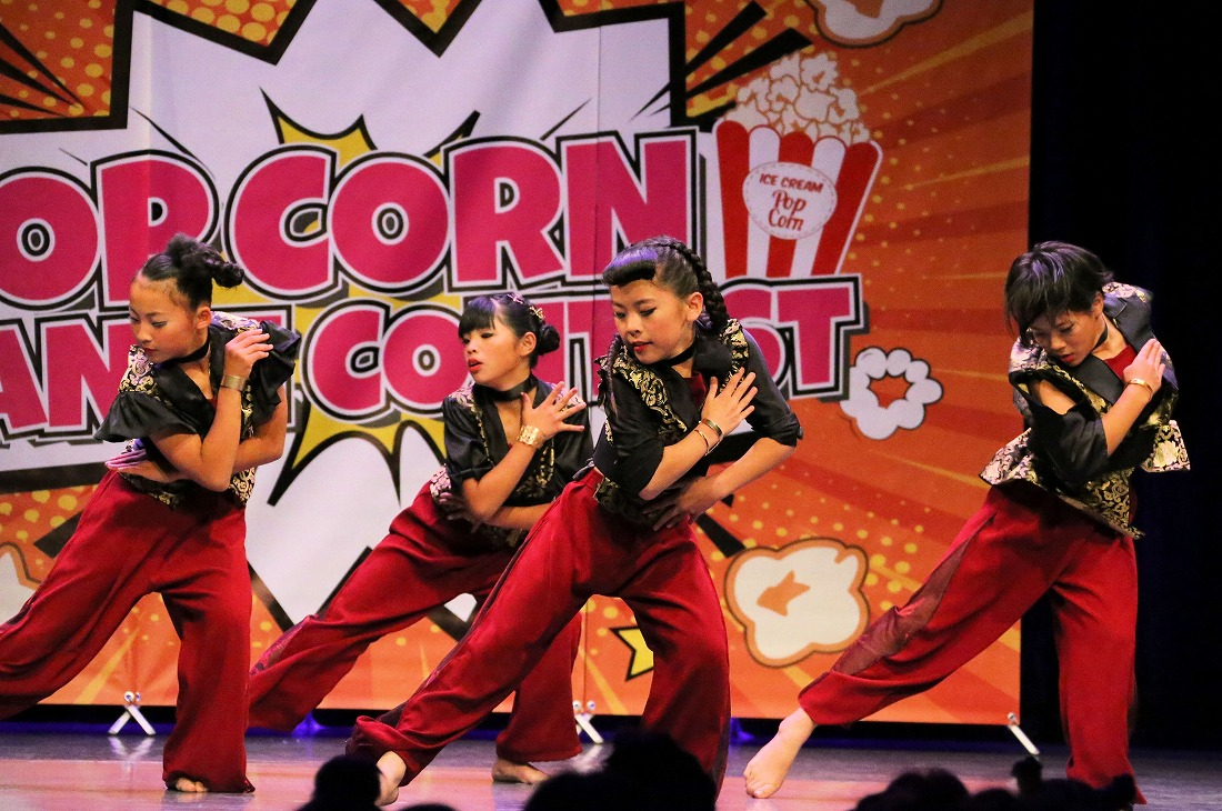 popcorn171preme 47