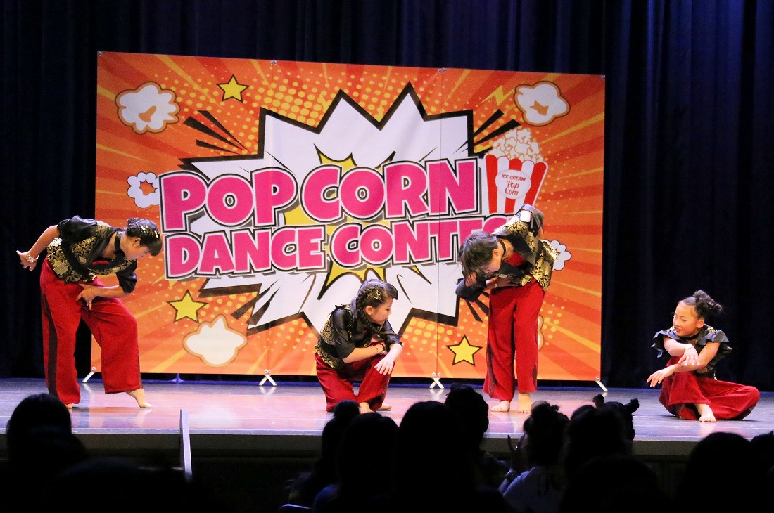 popcorn171preme 65