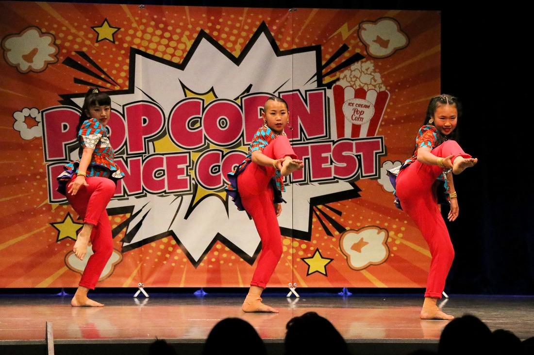 popcorn171perls 34
