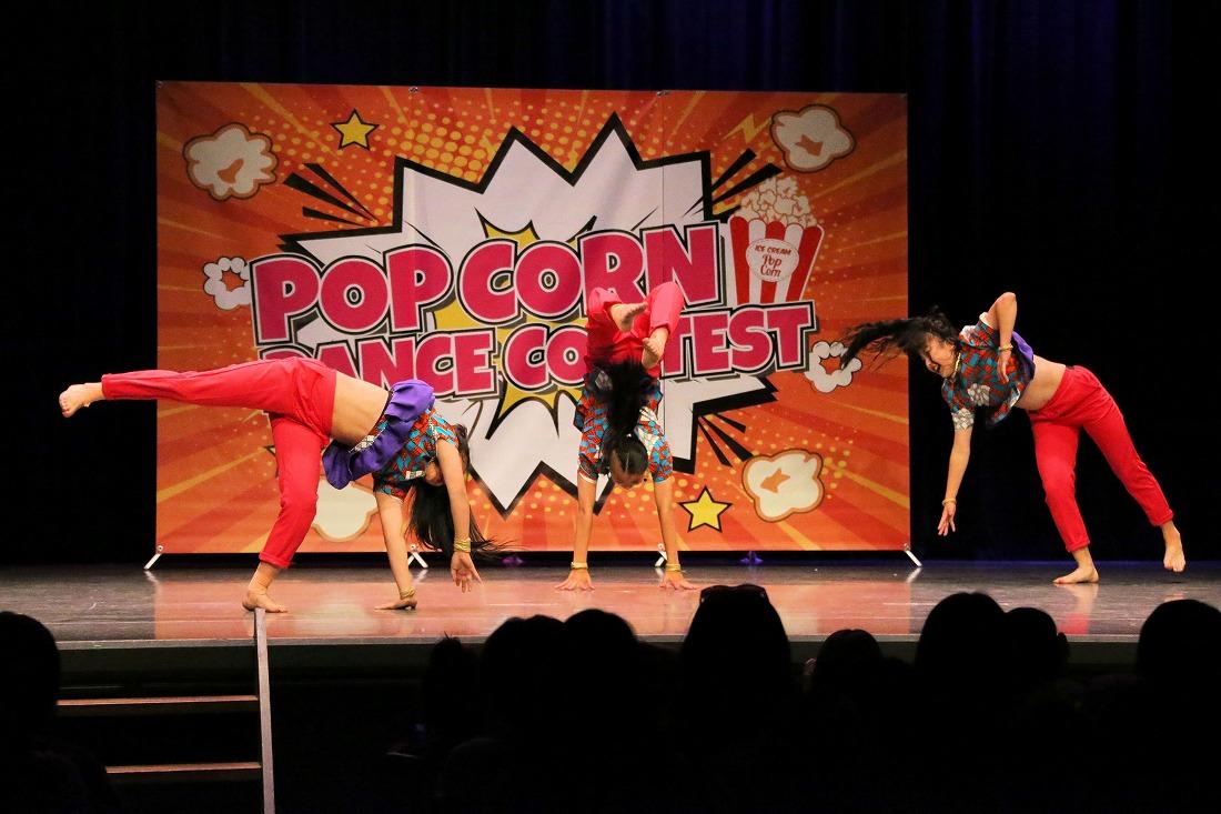popcorn171perls 58