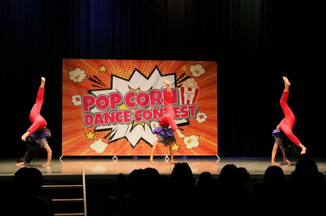 popcorn171perls 60