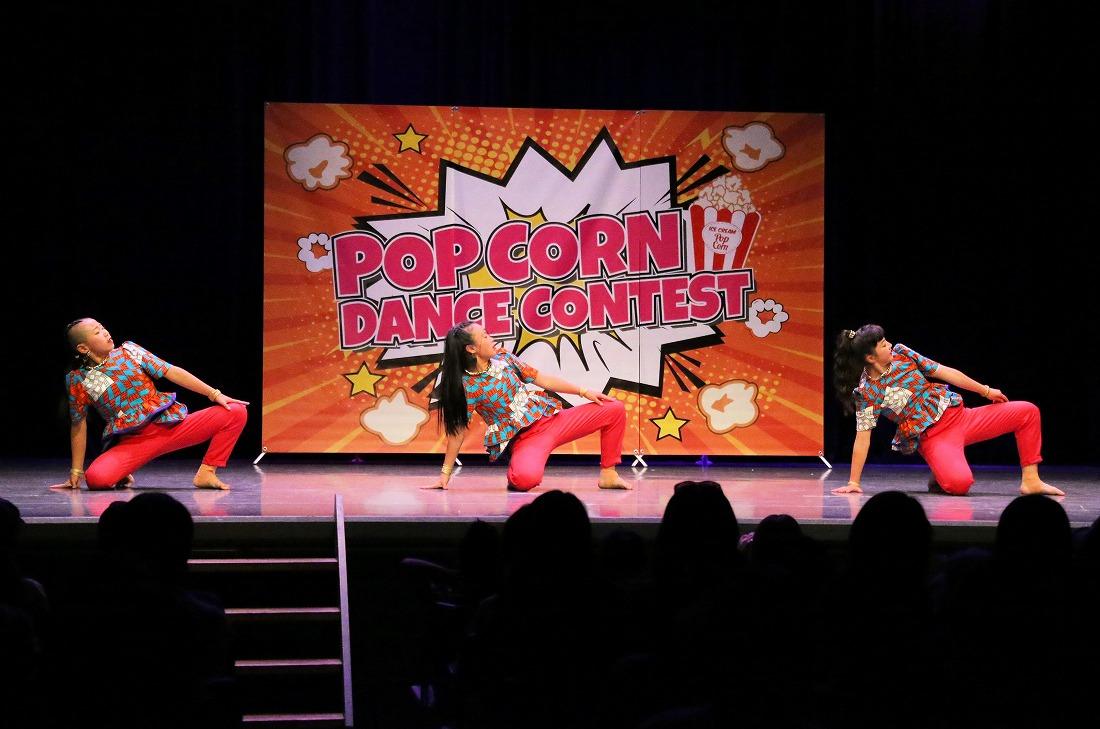 popcorn171perls 71