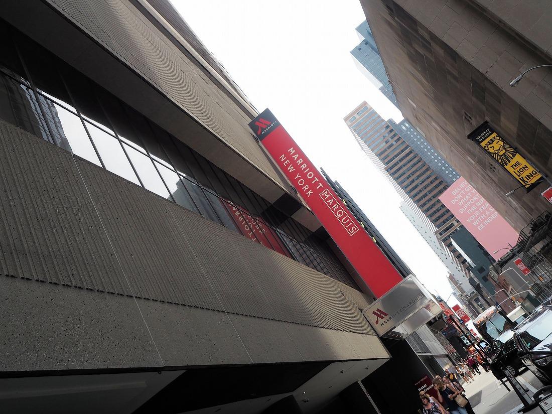 newyork0528genchi 7