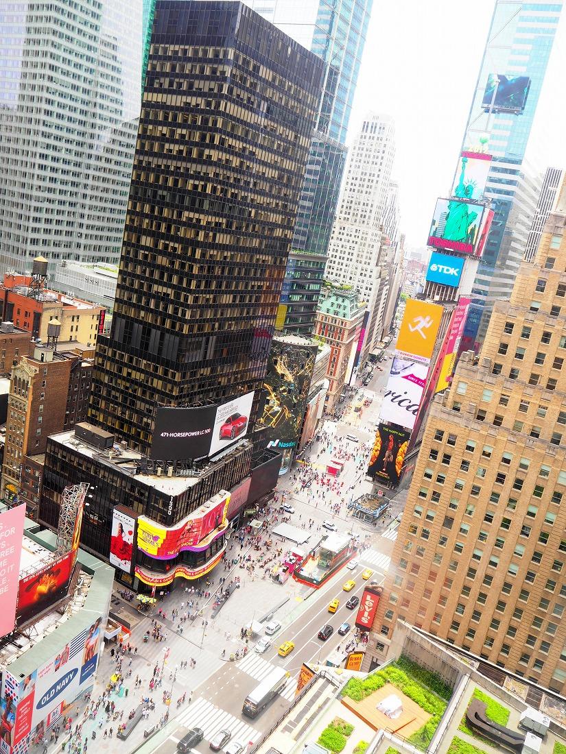 newyork0528genchi 10