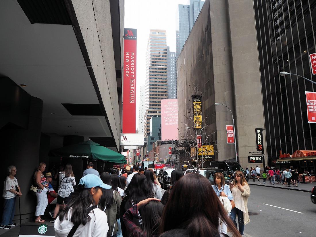 newyork0528genchi 15