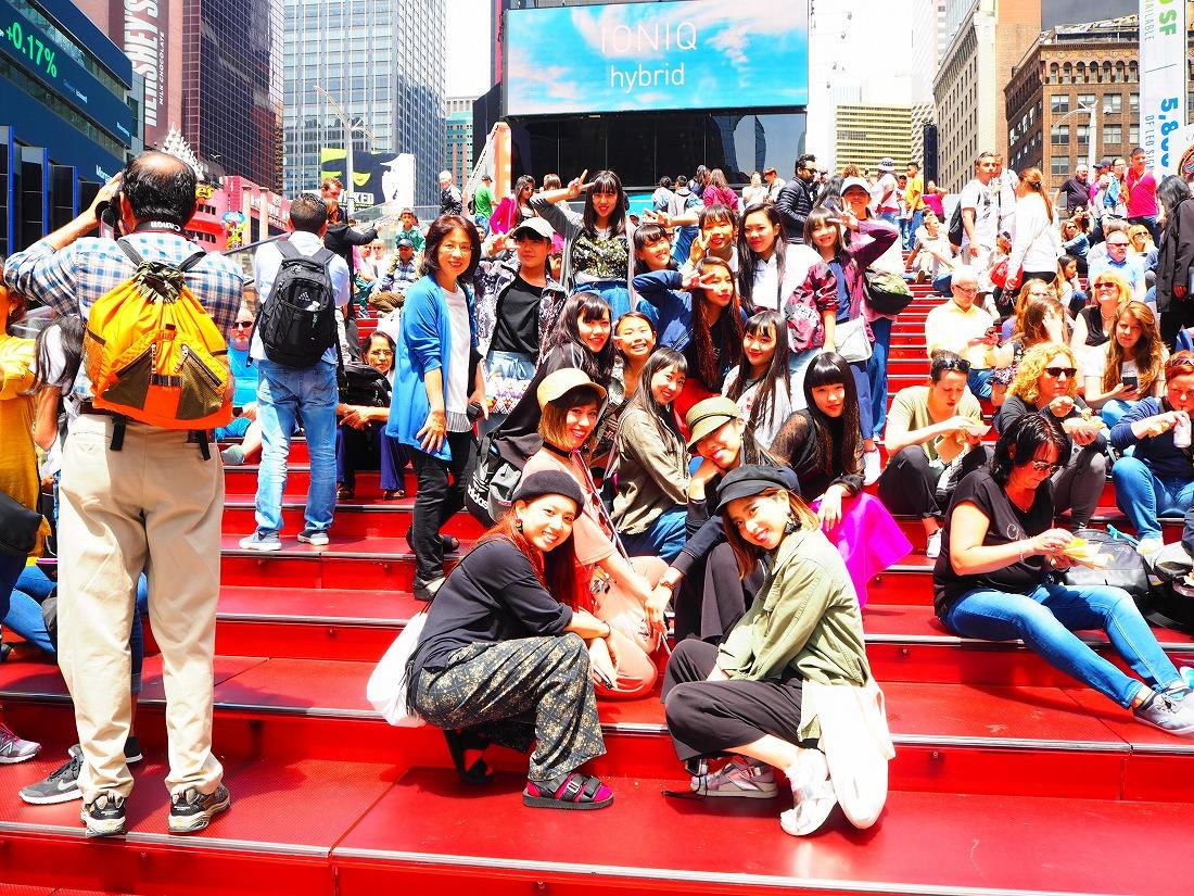 newyork0528genchi 28
