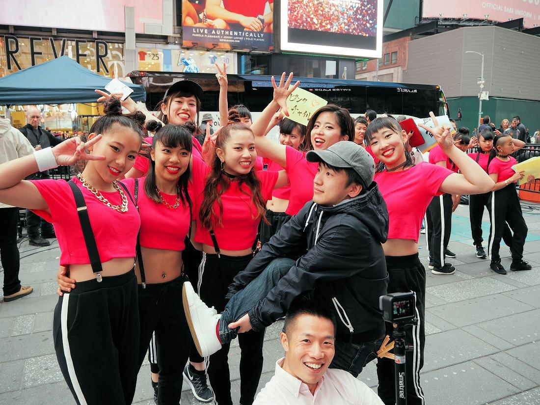 newyork0529off 41