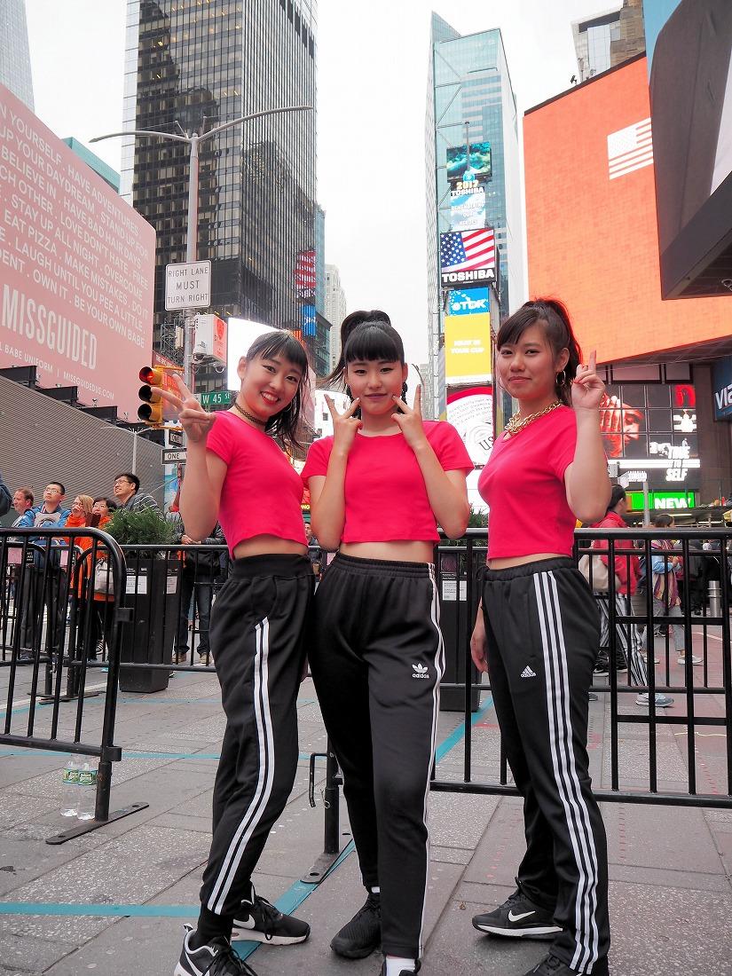 newyork0529off 56