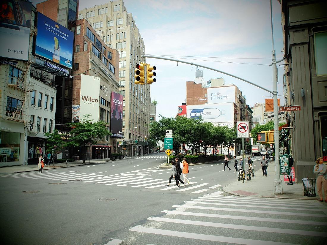 newyork170530lesson 34