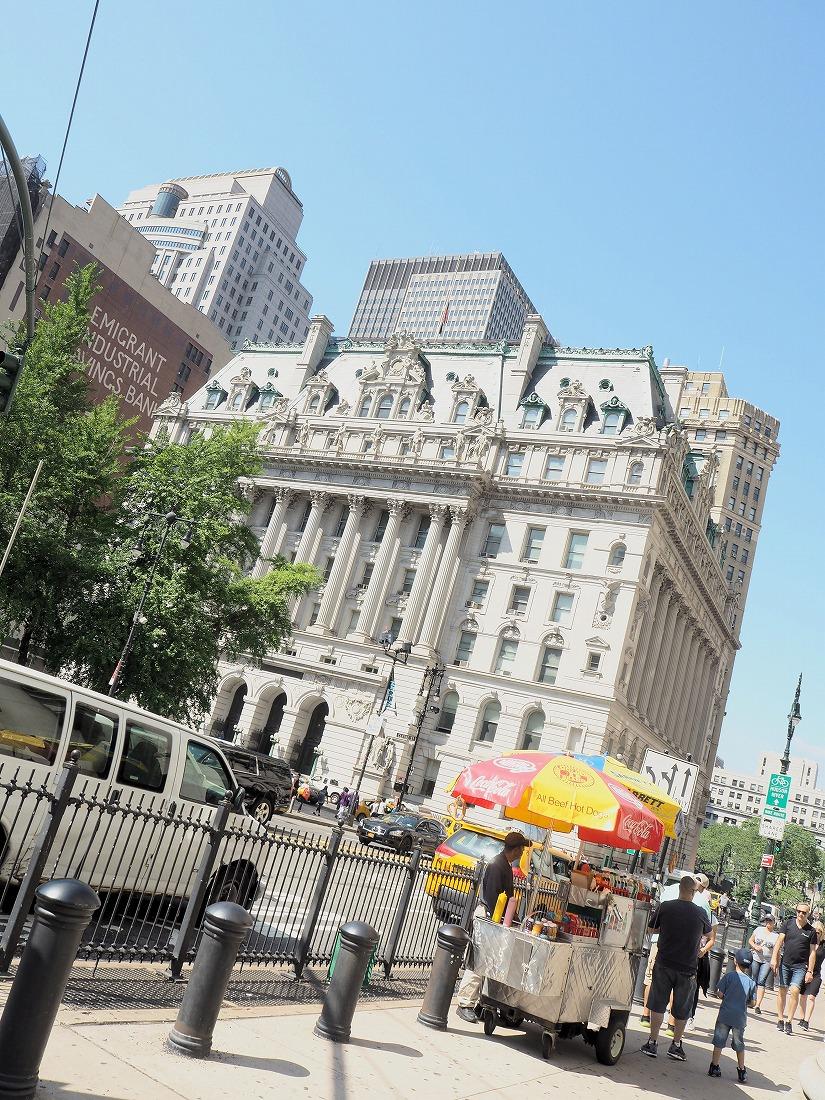 newyork170530lesson 45