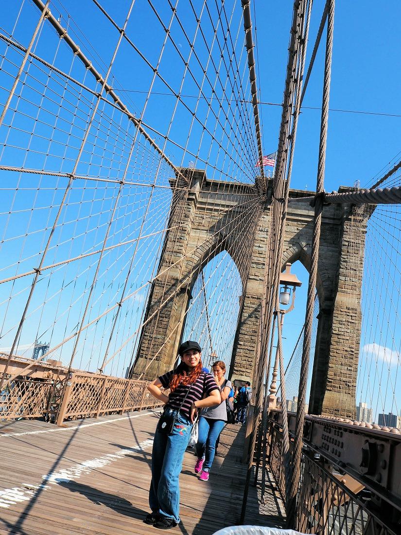 newyork170530lesson 52