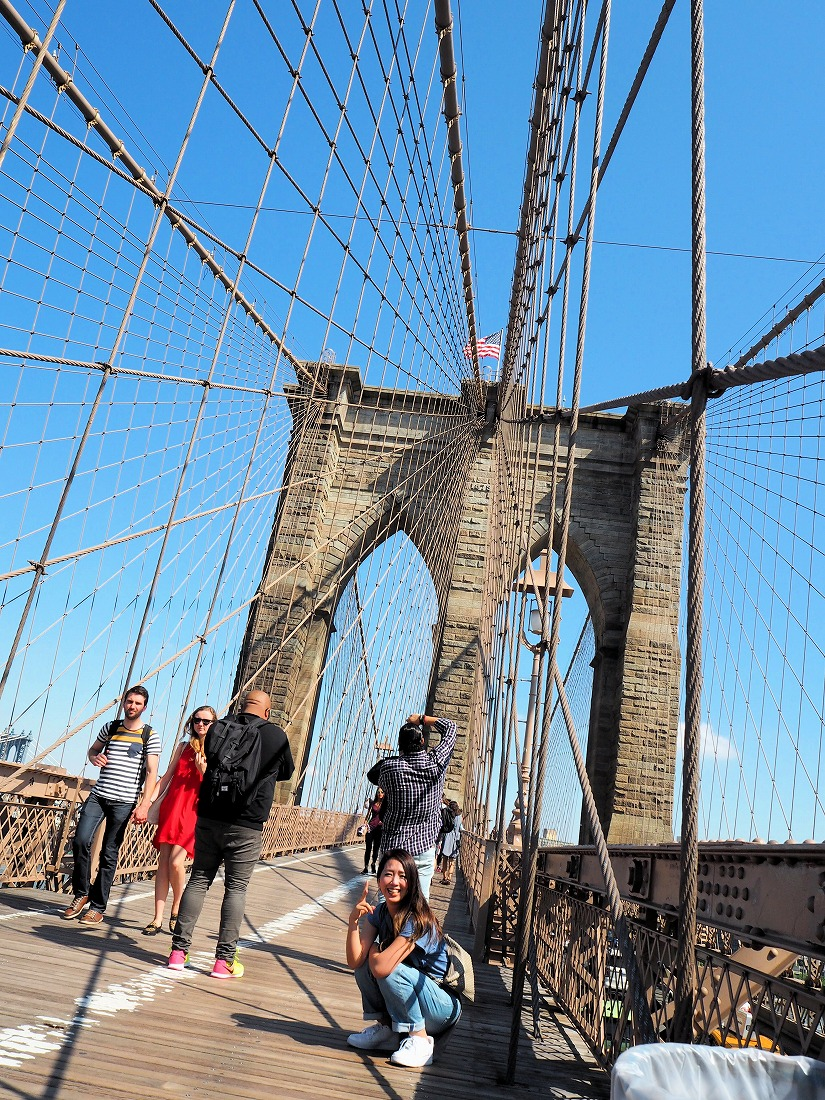 newyork170530lesson 56