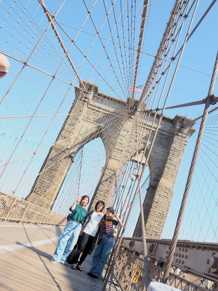 newyork170530lesson 60