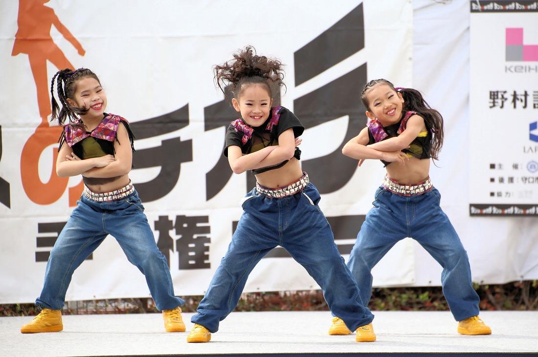 dancenochikara16pppy 3
