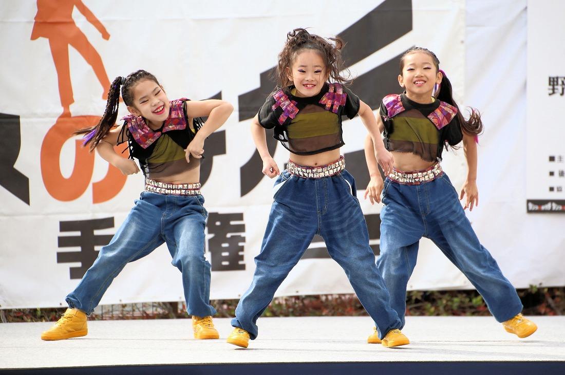 dancenochikara16pppy 4