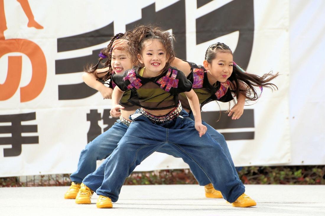 dancenochikara16pppy 5