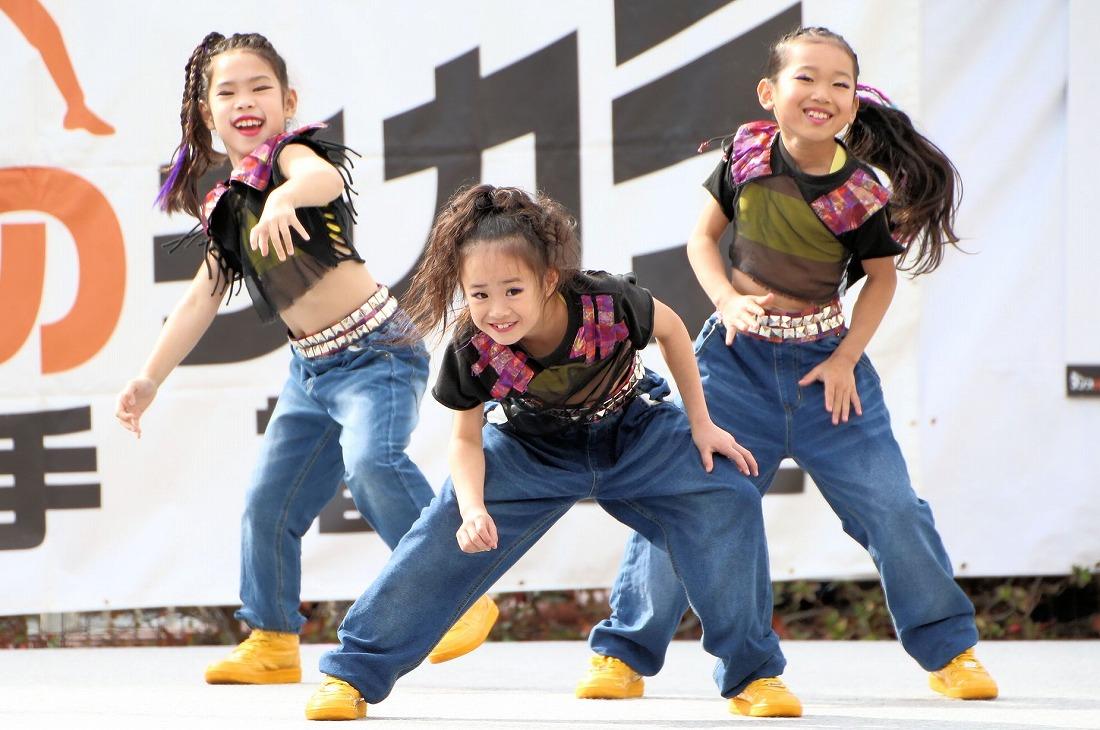 dancenochikara16pppy 6