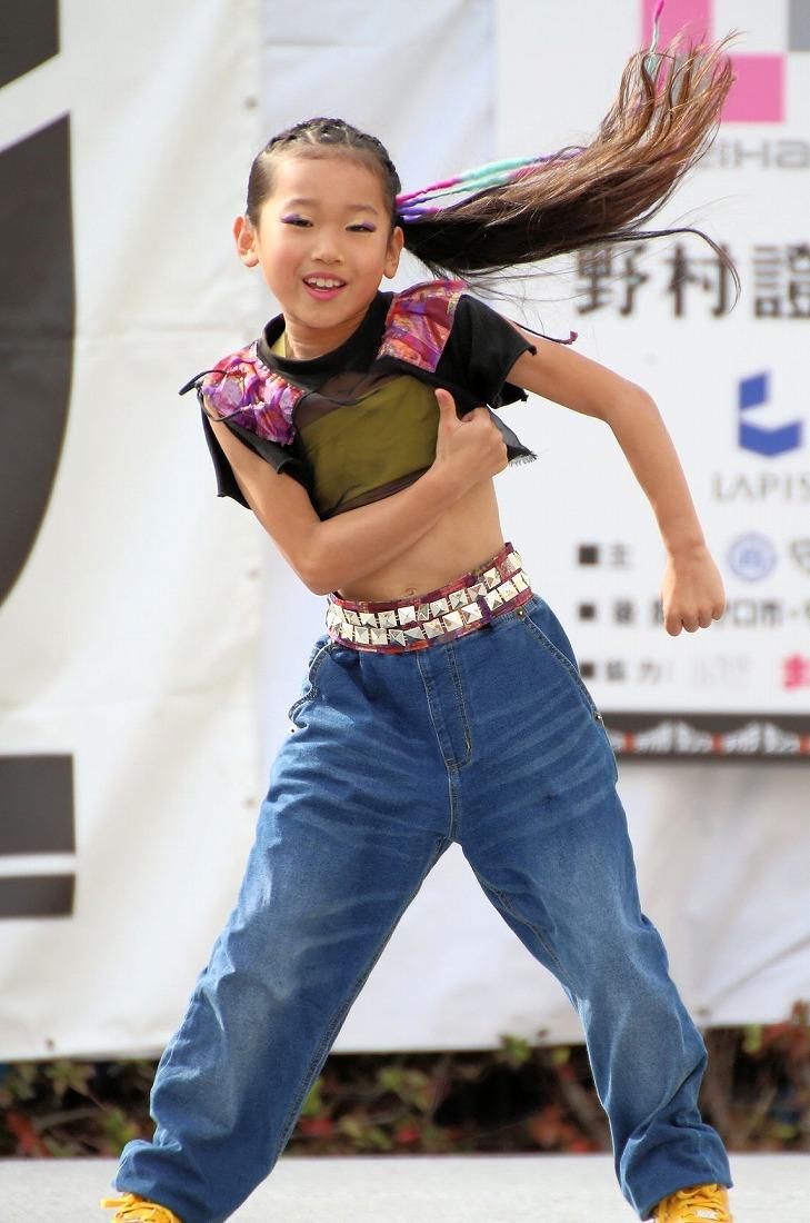 dancenochikara16pppy 10