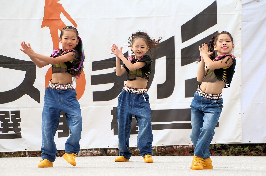 dancenochikara16pppy 12