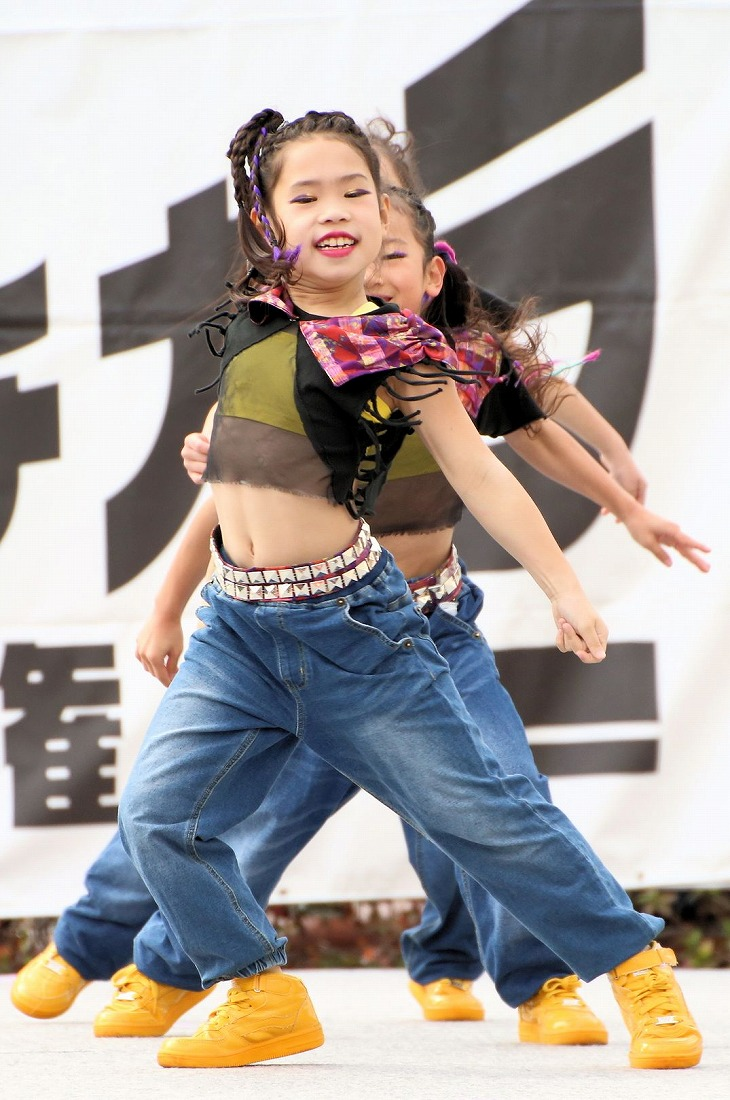 dancenochikara16pppy 13