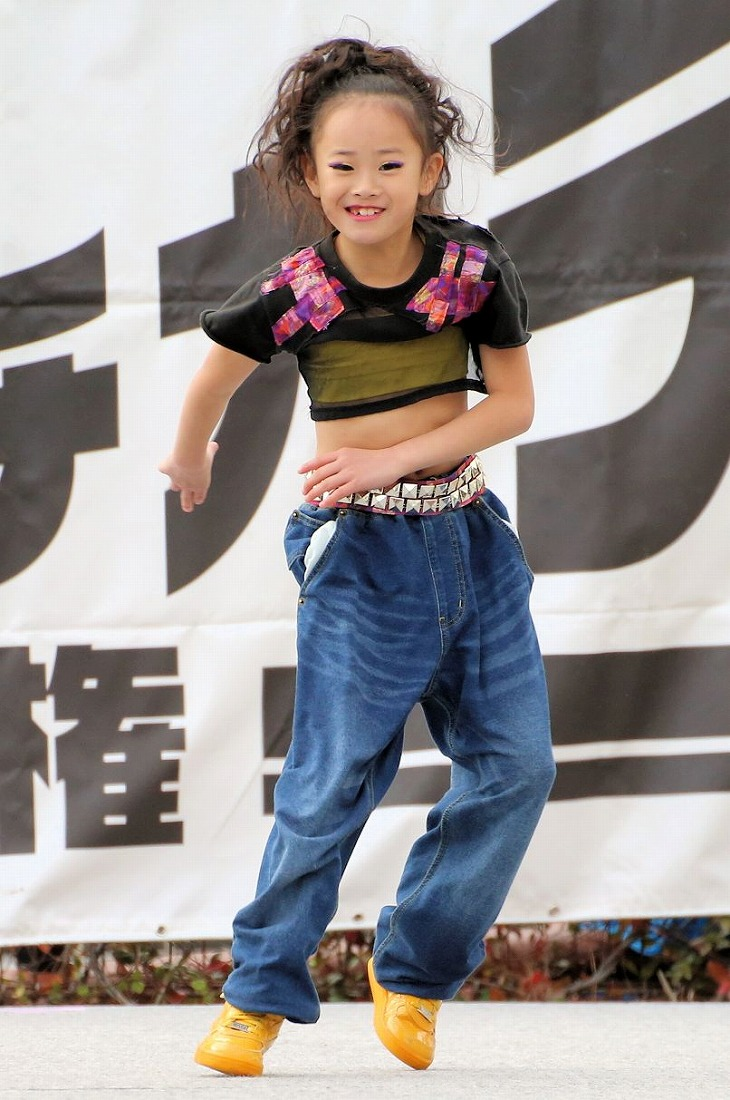 dancenochikara16pppy 20