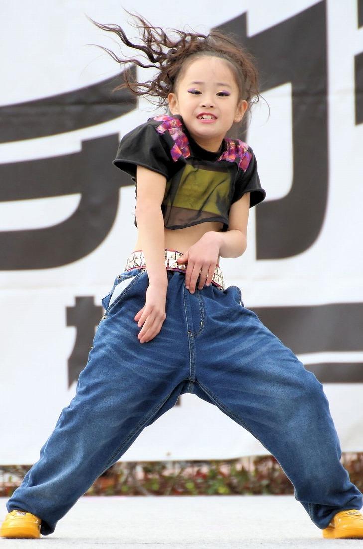dancenochikara16pppy 34