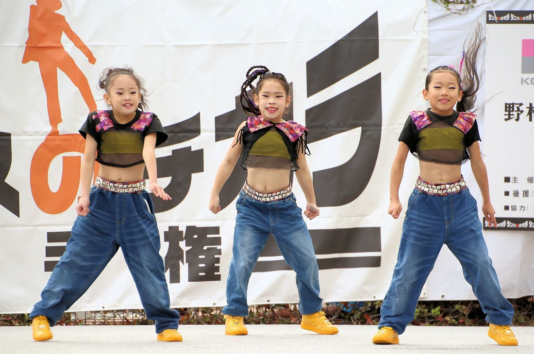 dancenochikara16pppy 52