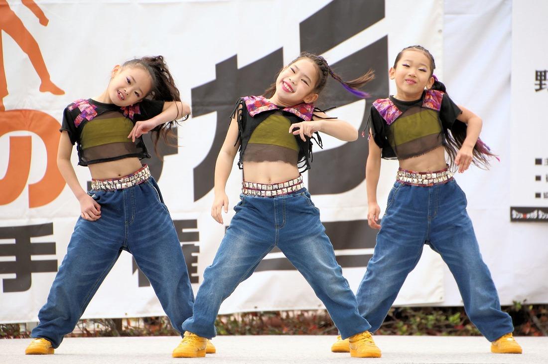 dancenochikara16pppy 55