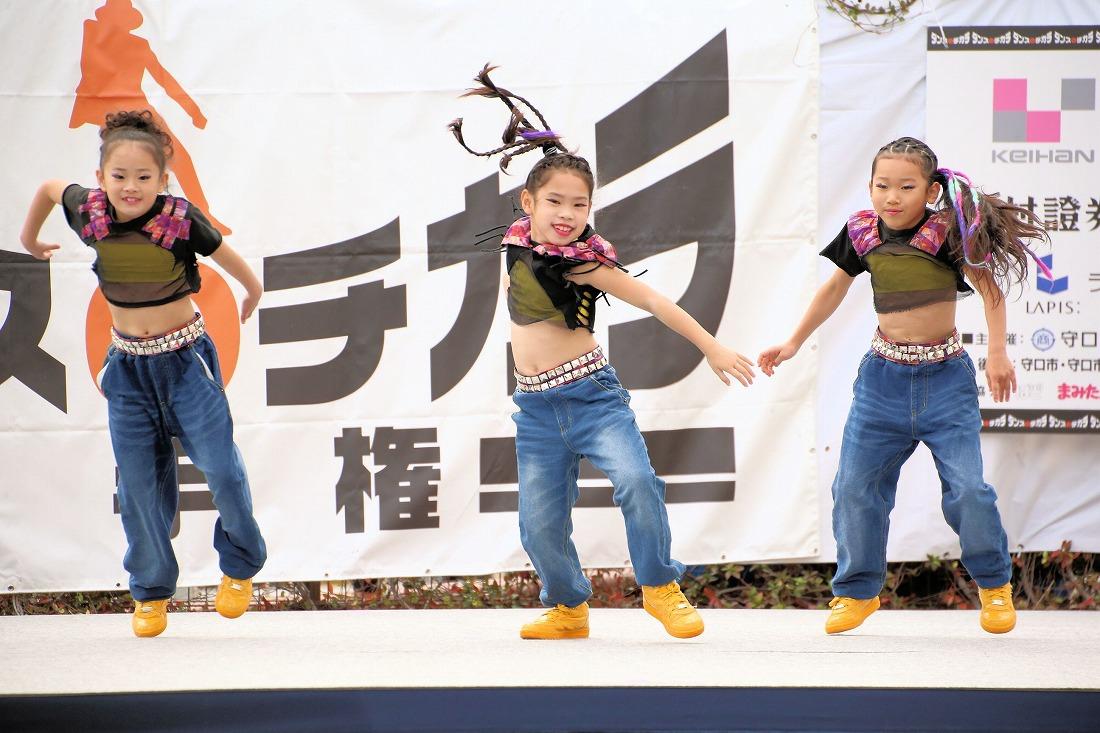 dancenochikara16pppy 56