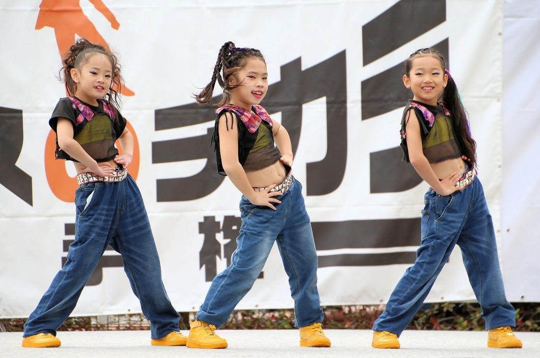 dancenochikara16pppy 61
