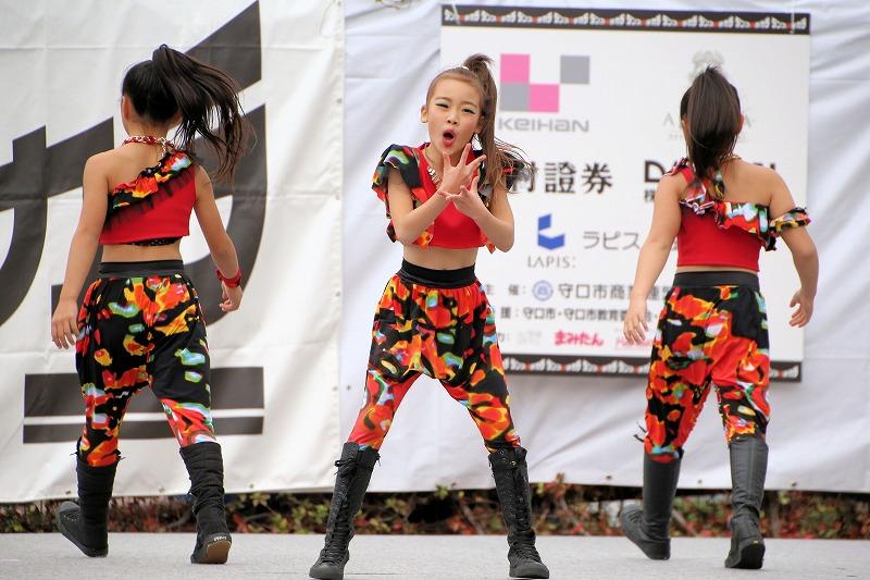 dancenochikara16precious 20