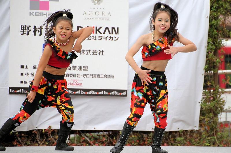 dancenochikara16precious 31