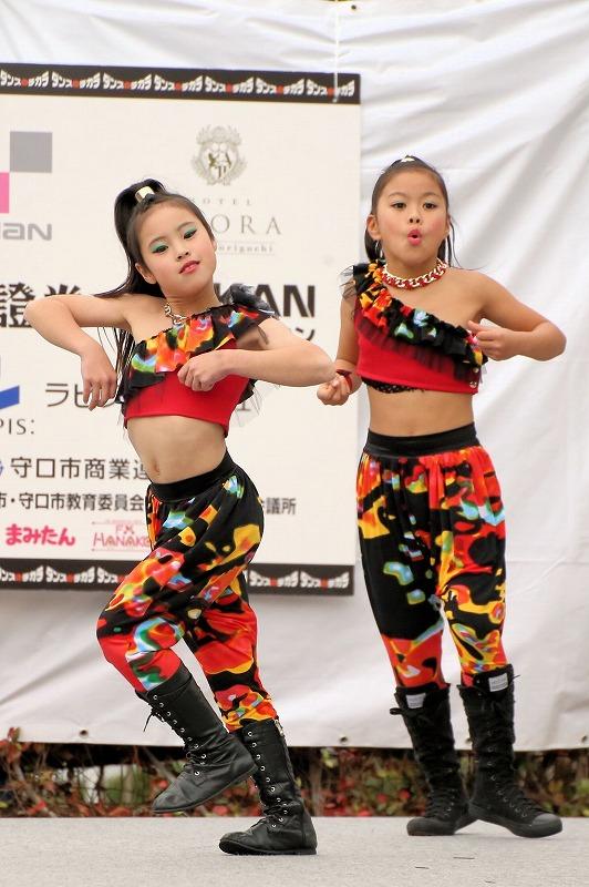 dancenochikara16precious 32