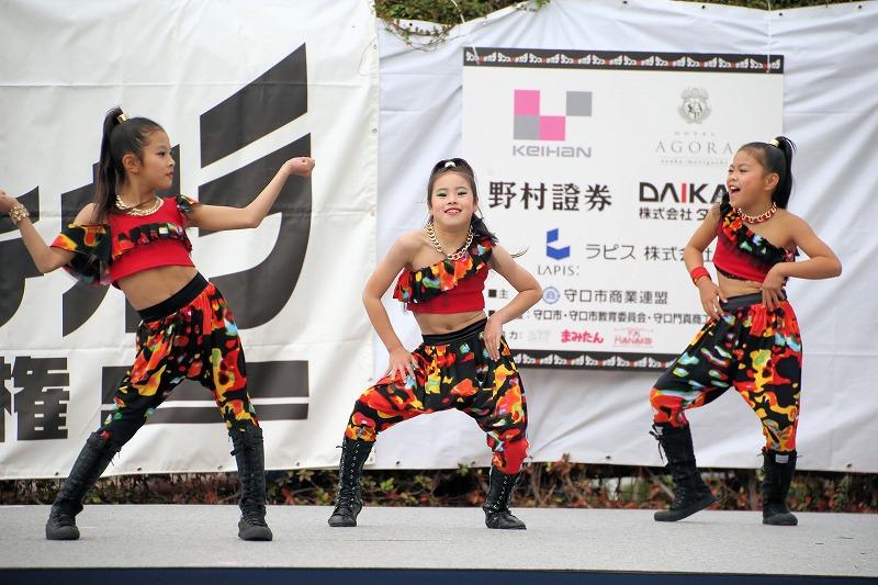 dancenochikara16precious 34