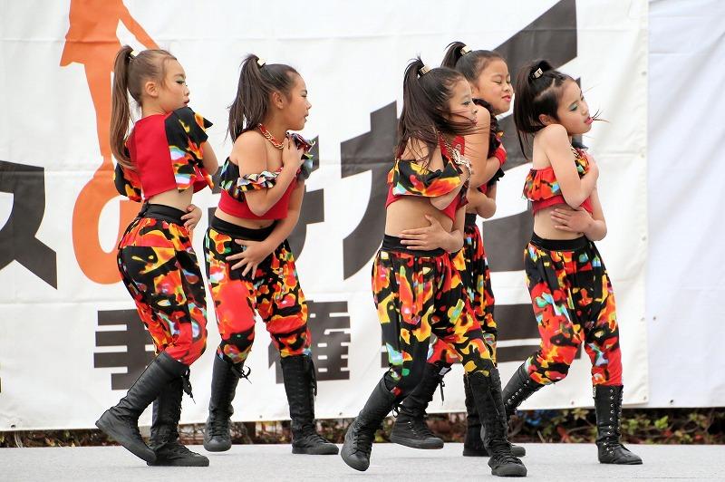dancenochikara16precious 38