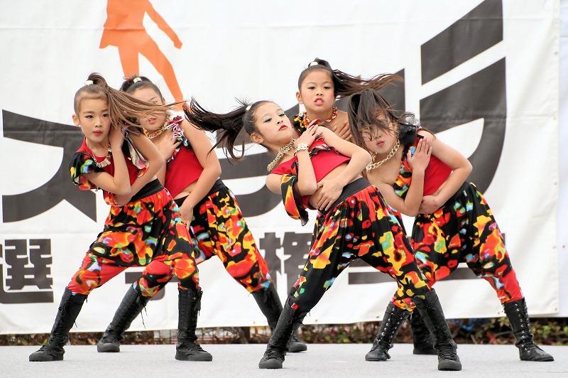 dancenochikara16precious 39