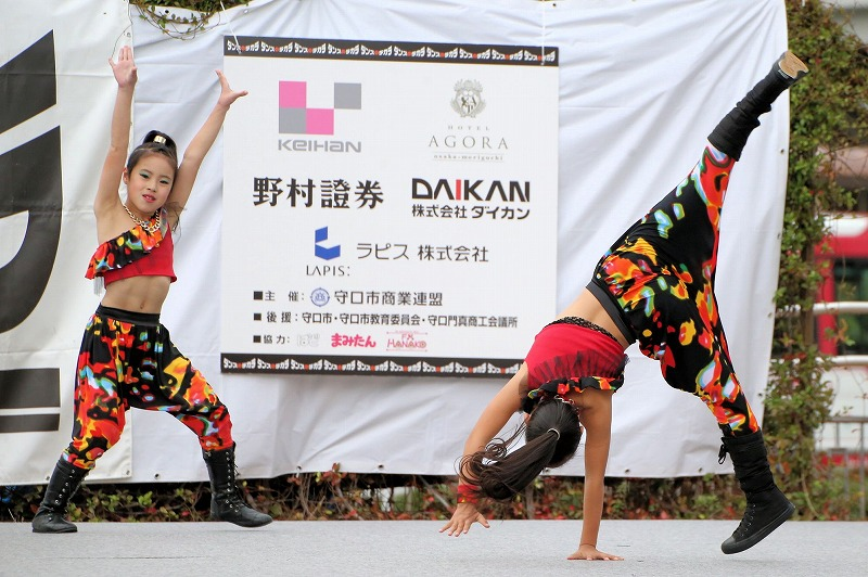dancenochikara16precious 43