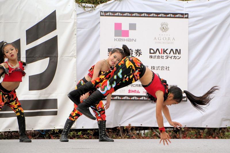 dancenochikara16precious 44