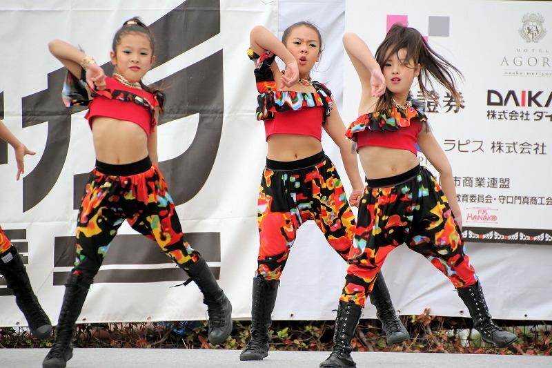 dancenochikara16precious 51