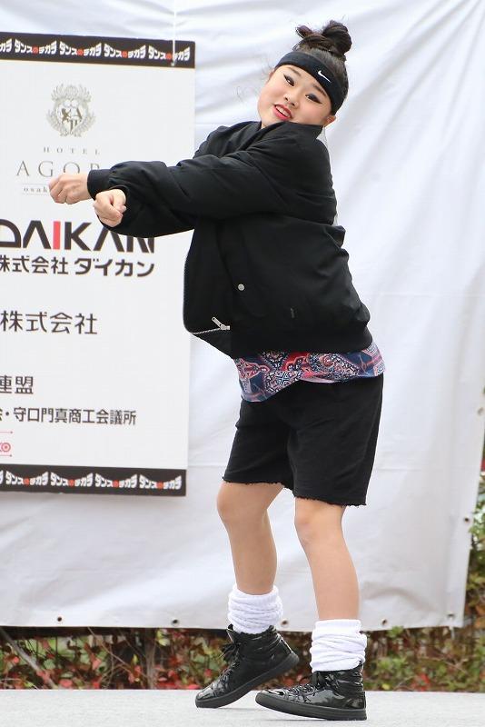 dancechikara16prosper 25