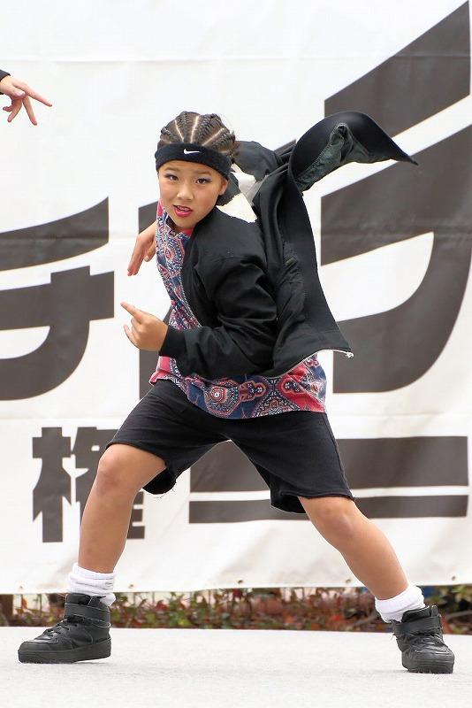 dancechikara16prosper 35