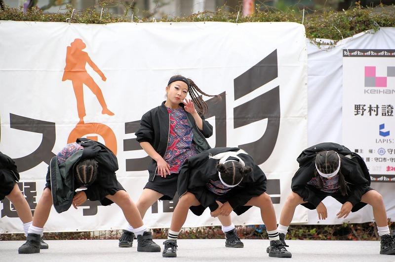 dancechikara16prosper 39